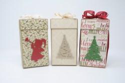 individuelle Weihnachtsboxen_1