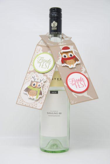 Flaschenanhänger Weihnachten_5