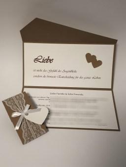 bibibunt Hochzeitspapeterie Einladung_1
