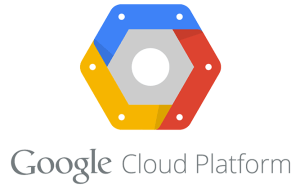 Google Cloud Platform – Compute Engine Always Free
