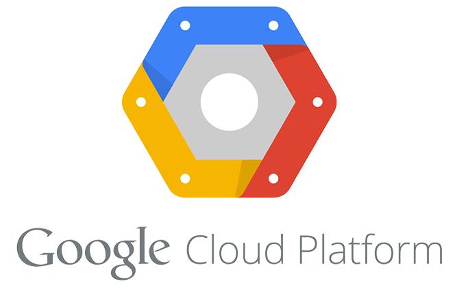 Google Cloud Platform – Compute Engine Always Free