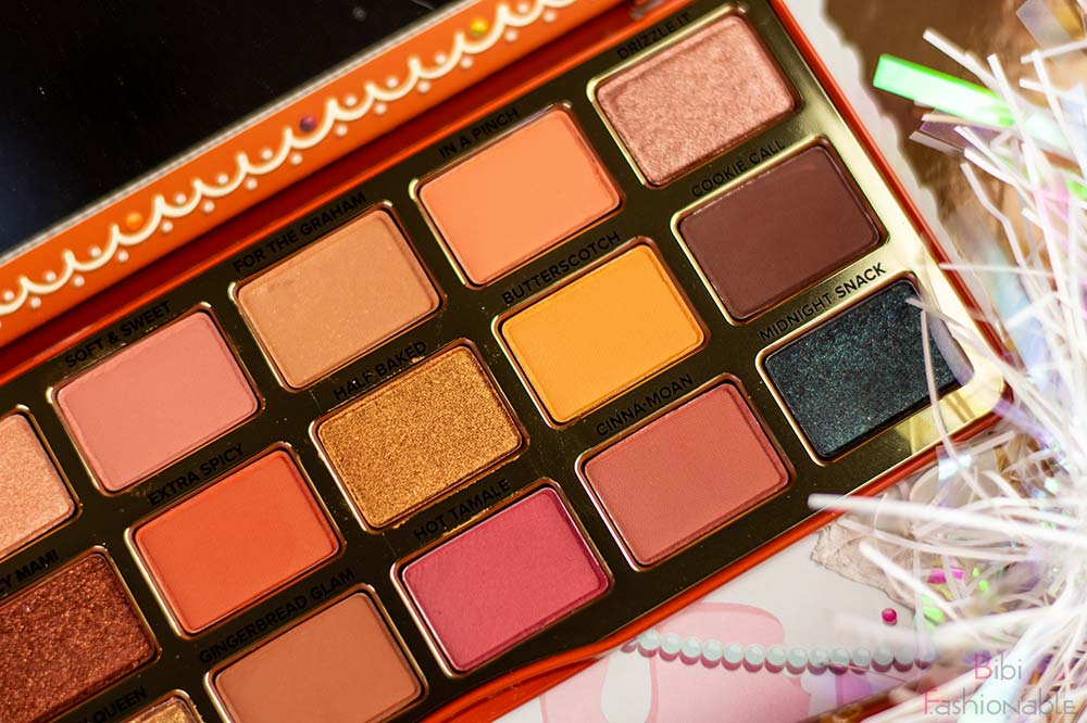Too-Faced-Gingerbread-Extra-Spicy-Eyeshadow-Farben-rechts-nah