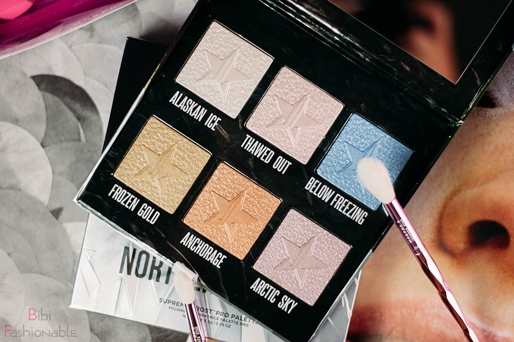 Jeffree-Star-Cosmetics-Northern-Lights-Supreme-Frost-Pro-Palette