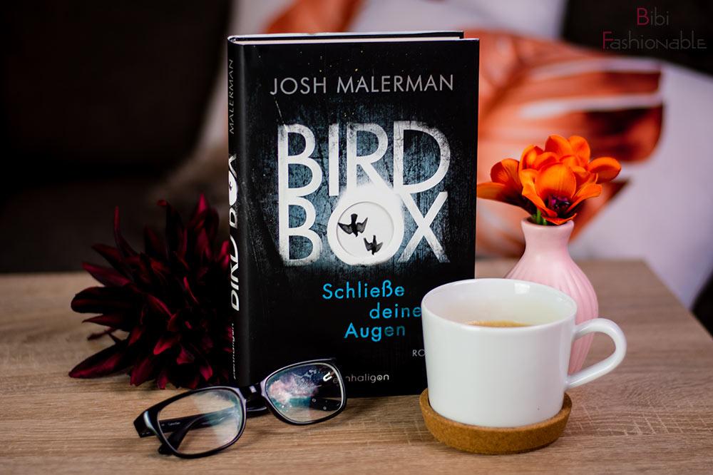 Josh-Malerman-Bird-Box-Schließe-deine-Augen-Titelbild