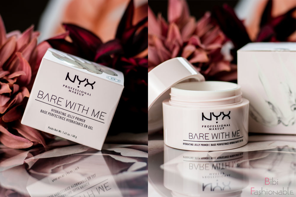 NYX-Professional-MakeUp-Bare-with-Me-Hydrating-Jelly-Primer