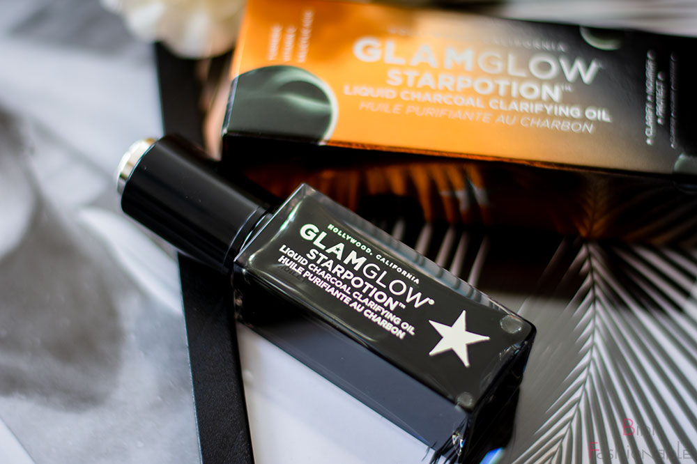 Starpotion-Liquid-Charcoal-Clarifying-Oil. nah