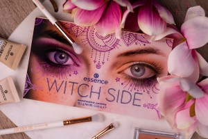 essence-Witch-Side-eyeshadow-palette-Flatlay-Augen-offen