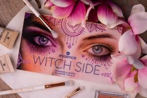 essence-Witch-Side-eyeshadow-palette-Flatlay-Augen-offen