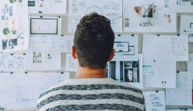 strategies to plan blog publishing