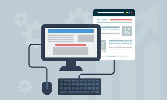 best wordpress tech blog theme