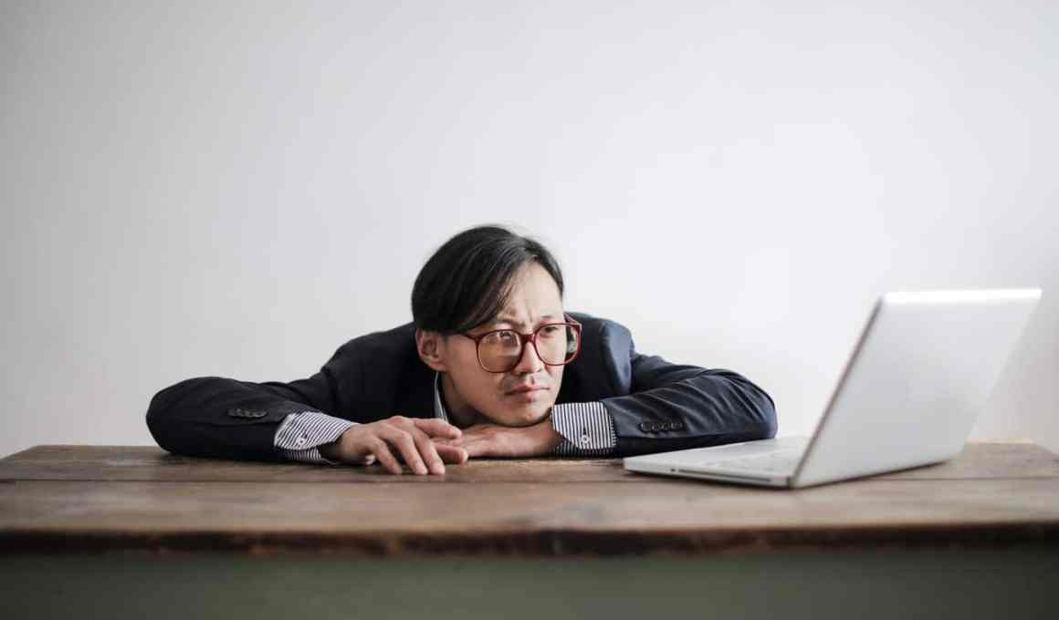 Stop Procrastinating in Blog Publishing