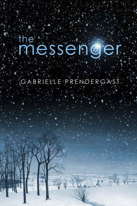 messenger cover copy