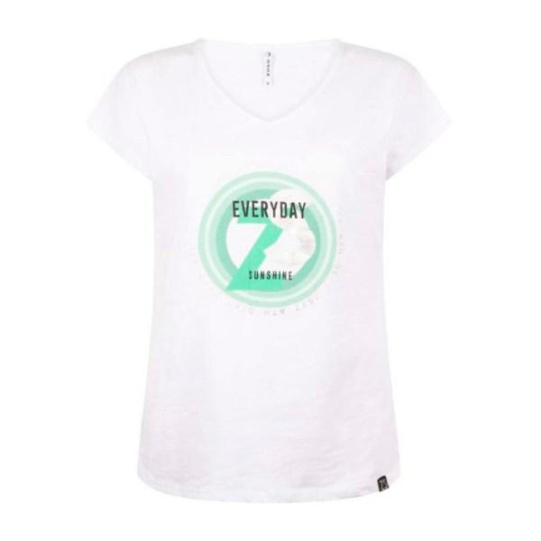 214Ray White green