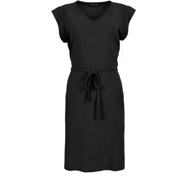 Maicazz Dress Tamia Black