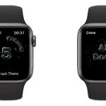 Comment activer et utiliser la détection du lavage des mains Apple Watch