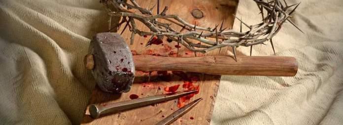 Что значит быть искупленным Кровь Божьего Сына?