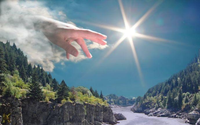 Продолжает ли Бог творить чудеса сегодня?