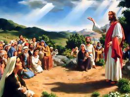 ИЗУЧЕНИЕ БИБЛИИ: ВЕТХИЙ И НОВЫЙ ЗАВЕТ