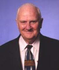 Айра У. Райс Дж. (1917-2001)