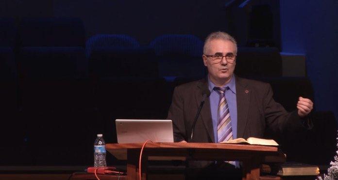 Уроки по Библии онлайн