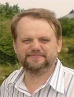 Александр Бычков. 58 аудио проповедей.