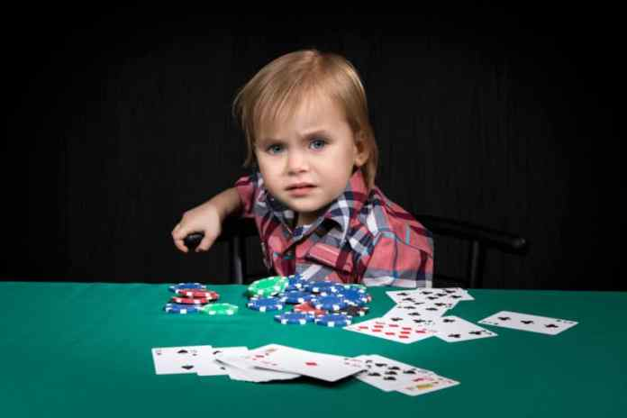 А что плохого в азартных играх?