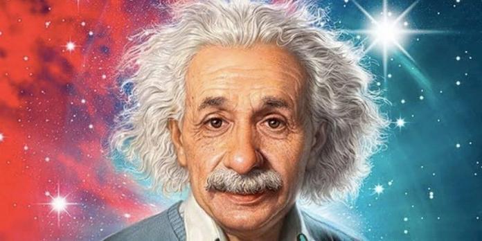 Эйнштейн, доктор Альберт — один из величайших ученых всех времен. Всемирно известный ученый, создатель Теории Относительности, отец атомного века, лауреат Нобелевской премии в области физики.