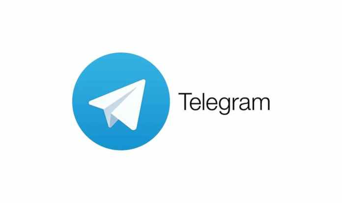 Христианские Telegram-каналы для позитива