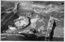 Силоамская башня Вейля