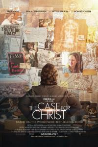 23 лучших христианских фильма для вдохновения