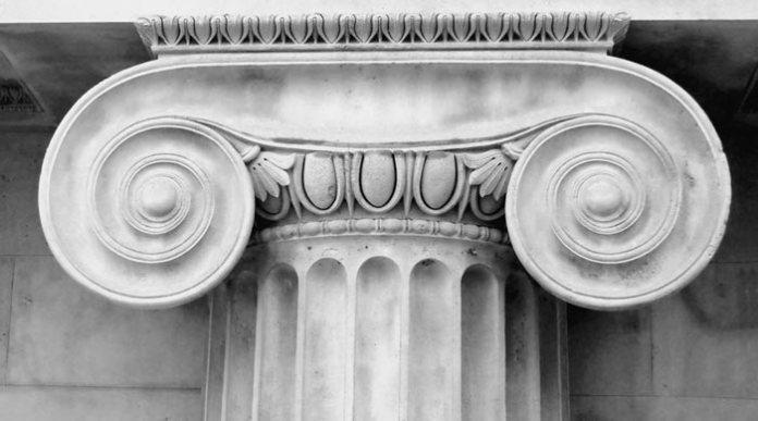 Греческий язык в Библии. История языка в Ветхом и Новом Завете