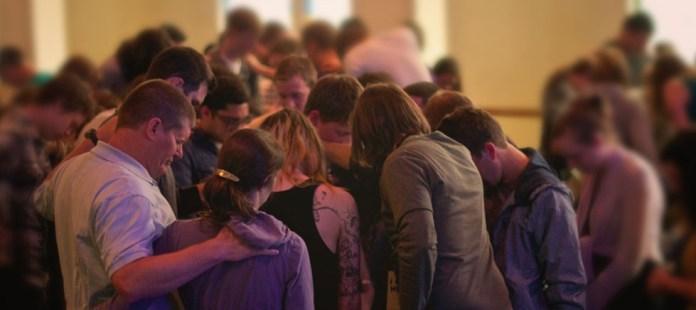 Не является ли церковь Христа просто еще одной деноминацией?