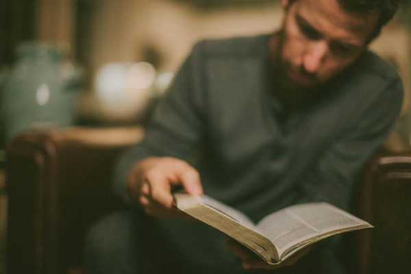 Titus: The Gospel Leads to Godliness | Bible.org