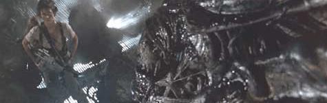 07_Aliens