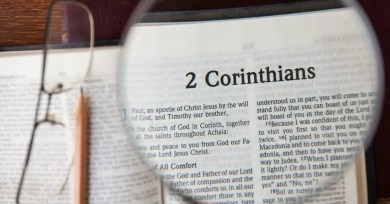 2-Corinthians