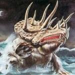 Fourth Beast