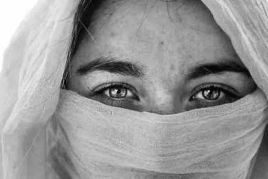 Women Veil
