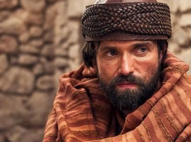 Saul of Tarsus