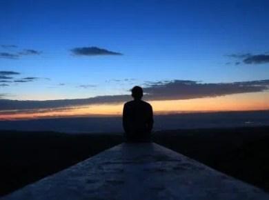 wondering-sunset