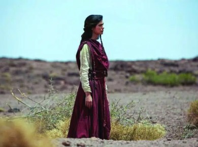 bible-woman