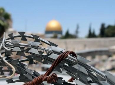 israel-palestine-2