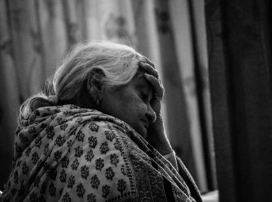 thinking-older-woman