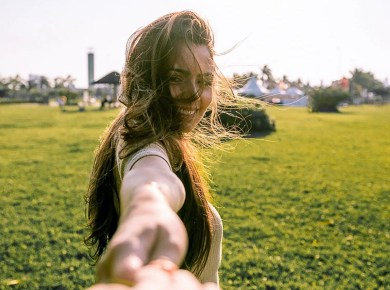 qualities Christian women should look for in a mate