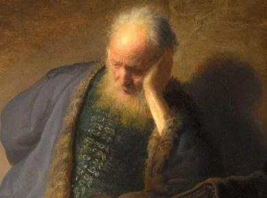 Bible Prophet