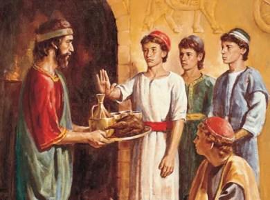 drinking-bible