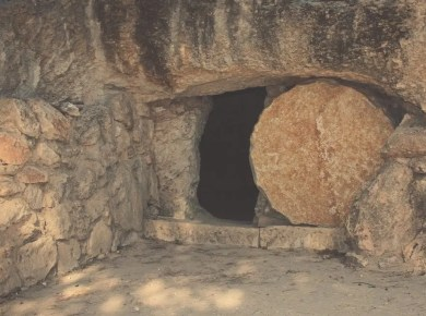 Jesus-History