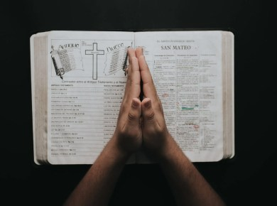 bible-justification-by-faith