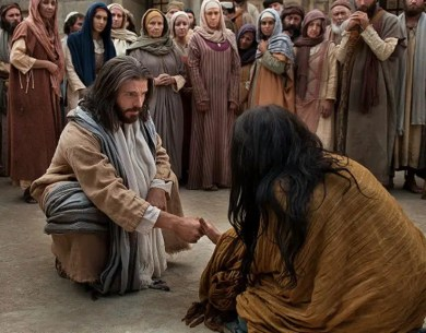 woemn-jesus-christs-ministry