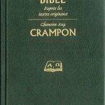 bible-crampon