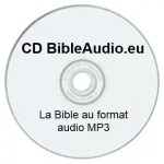 cd-bibleaudio